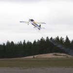 Takeoff Markus