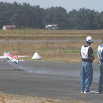 6882 Takeoff By Suzuki