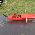 IMG 4340