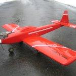 Kwik Fly A