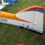 IMG 8482