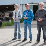 F3A 2011 Kuvat 110703 F3A Oulu 2011 27