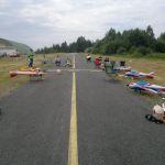 F3A 2011 Kuvat tn 020720111212