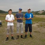 F3A 2011 Kuvat tn 280820111559