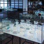 Iittala Glass Museum