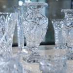 Iittala Glass Museum