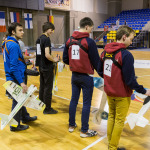 F3P Lithuania International competition 2014